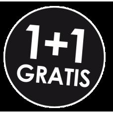 Autogeur Soft fresh 1+1 GRATIS
