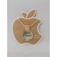 L'origiene Indian Harmony Auto Parfum-Auto Luchtverfrisser-Autogeur- Geurhanger