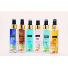Body Splash Paris Y8 150ml