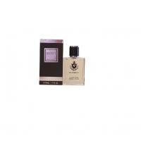 MIONEL M14 Rouge 50ml Oriëntaals Bloemige geur-Unisex Parfum