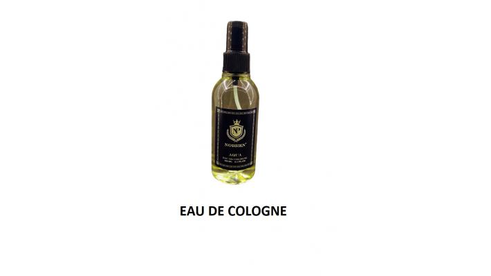 ABEL A2 Heren Geurset-Aromatische aquatische houtige heren geur