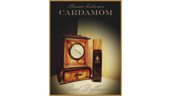 Nobren Cardamom Interieurgeur 250ml