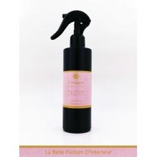L'origiene Labella Interieurspray-Huisparfum-Kamerparfum-d'Interieur 250ml