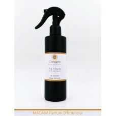 L'origiene Madam Interieurspray-Huisparfum-Kamerparfum-d'Interieur 250ml