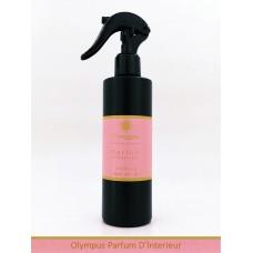 L'origiene olympus Interieurspray-Huisparfum-Kamerparfum-d'Interieur 250ml