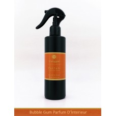 L'origiene Bubblegum Interieurspray-Huisparfum-Kamerparfum-d'Interieur 250ml