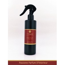 L'origiene Passione Interieurspray-Huisparfum-Kamerparfum-d'Interieur 250ml