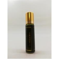 Parfum Olie La bella 10ml-parfumconcentraat-Essentiële olie