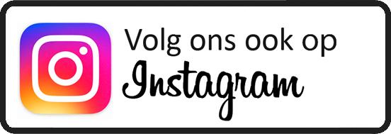 Nobren Parfum instagram